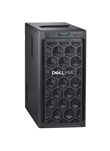 Dell Dell PET140MM2A8 T140 E-2224 32GB 1TB+1TB 365W Tower Sunucu Renkli